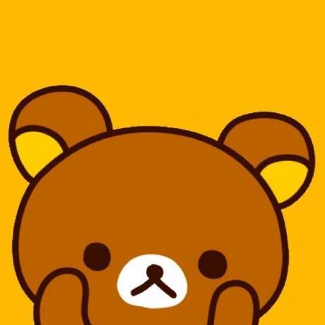 Phan Hoang's avatar