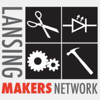 @lansing-makers-network