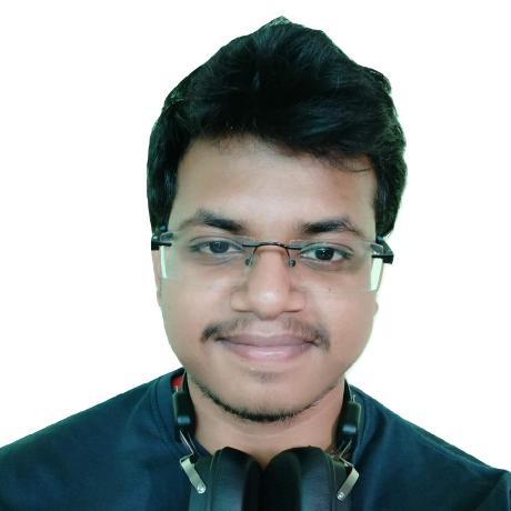 ashishranjan738