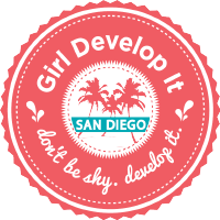 @GirlDevelopItSanDiego