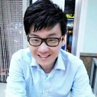 Ben Gao