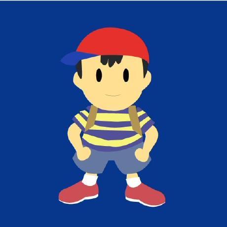 W. Quinn Toyoda's avatar