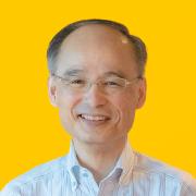 @YoshikiShibata
