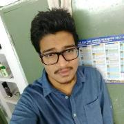 @yadav-rahul