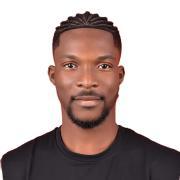 @Mawulijo