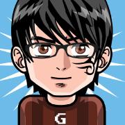 @gokatz