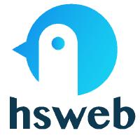hsweb-framework