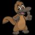 @Project-Platypus