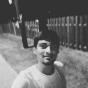@gauravshah786