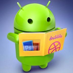 Android1404