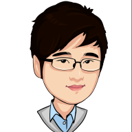 @Alex-Cheng