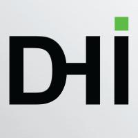 @Dhii