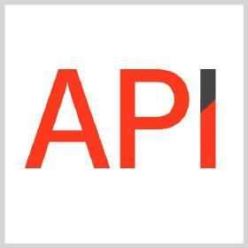 Apination · GitHub