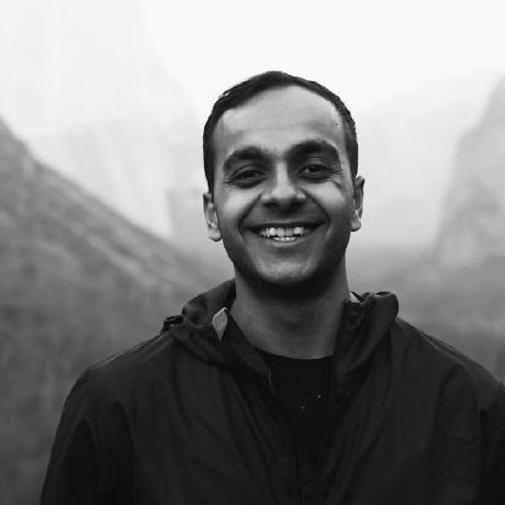 Adityapal Bhatia's avatar