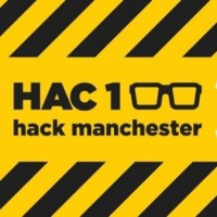 @hackmanchester