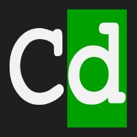 @CoderCoded