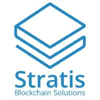 @stratisproject