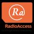 @Radioaccess