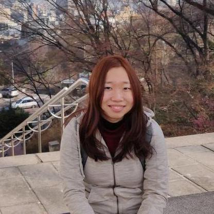 Cheong Jie Ning Jacqueline