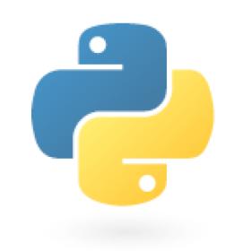 Python · GitHub