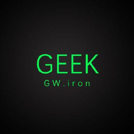 gwiron