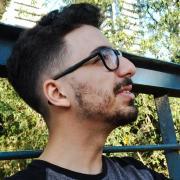@MateusAndrade
