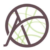 @arachne-framework