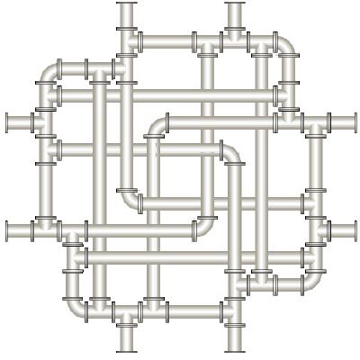 GitHub - ikwzm/udmabuf: User space mappable dma buffer
