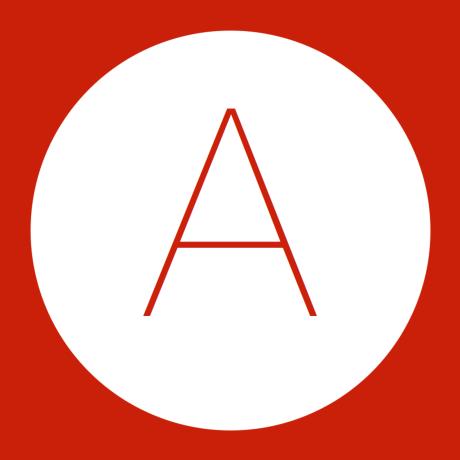akkyie (Akio Yasui) / Repositories · GitHub