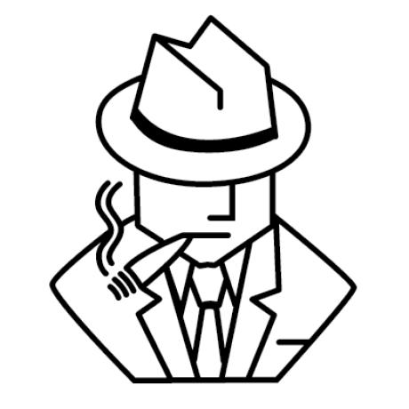 padrino - The Elegant Ruby Web Framework