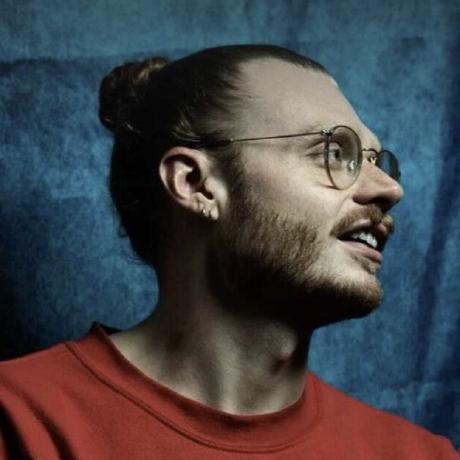 Kyle Bansavage's avatar