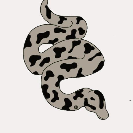 zotroneneis