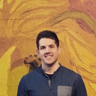 Chance's avatar