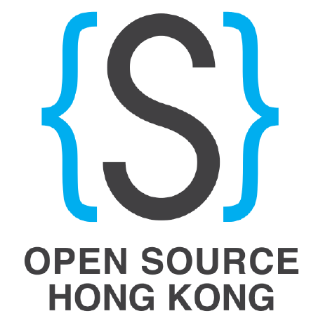 Photo of Open Source Hong Kong
