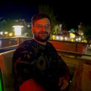 @ertanusta