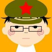@pengfei-xue