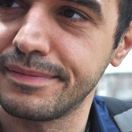 ademarco, Symfony developer