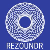 @rezoundr