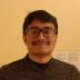 @rohithsharmaks