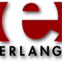 @erlang