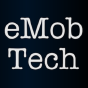 @emobtech