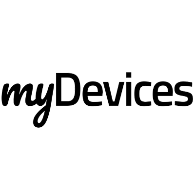 Connection via AT Commands - Bring Your Own Thing (MQTT) - myDevices
