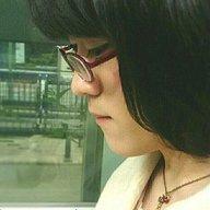 Sakura Onishi