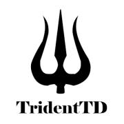 @TridentTD