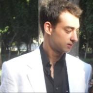 @ozanmuyes
