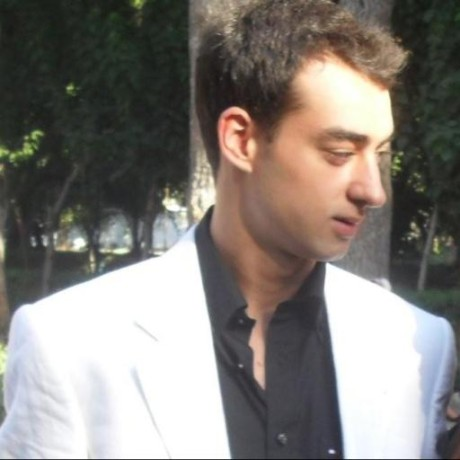 Photo of Ozan Müyesseroğlu