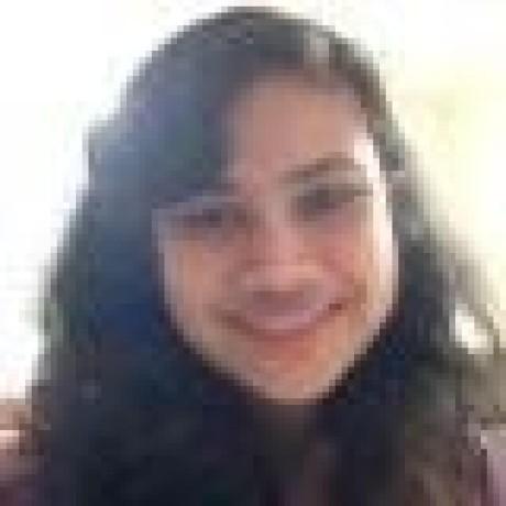 Seema Talele's avatar