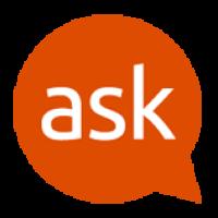 @AskUbuntu