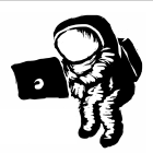 Technology Astronauts GmbH