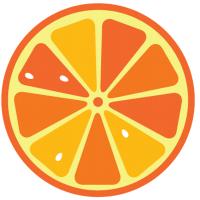 @Tangerine-Community